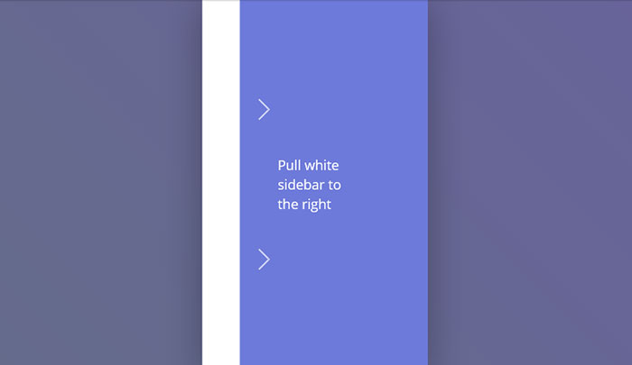 35+ Examples of CSS Animation Shows What CSS is Now Capable Of