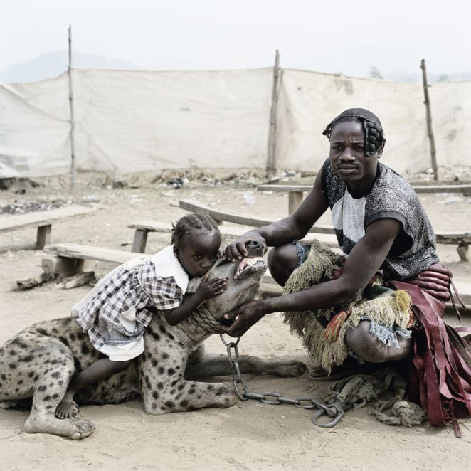 pieter-hugo-hyena-men-19