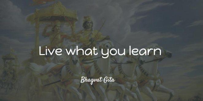 bhagvad-gita-5