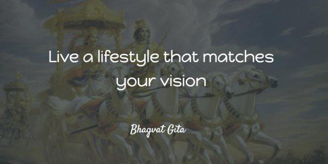 bhagvad-gita-6