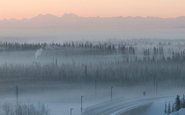 frozen-fog