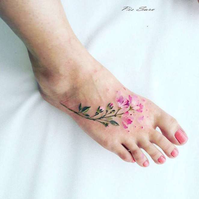 pis-saro-tattoos-11