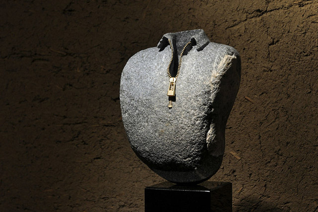 stone-sculptures-by-hirotoshi-itoh3