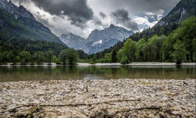 Image credit - 500px/Christoph Hennersperger