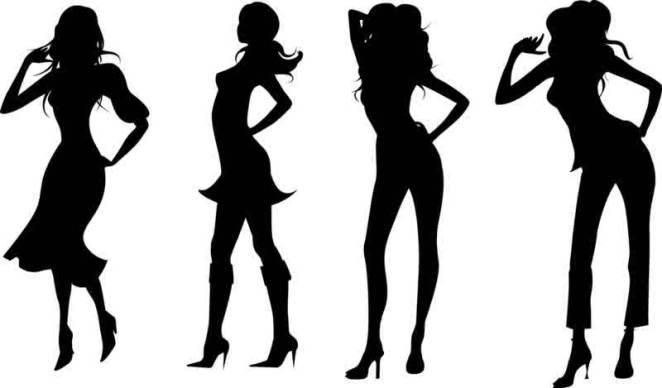 women-personality