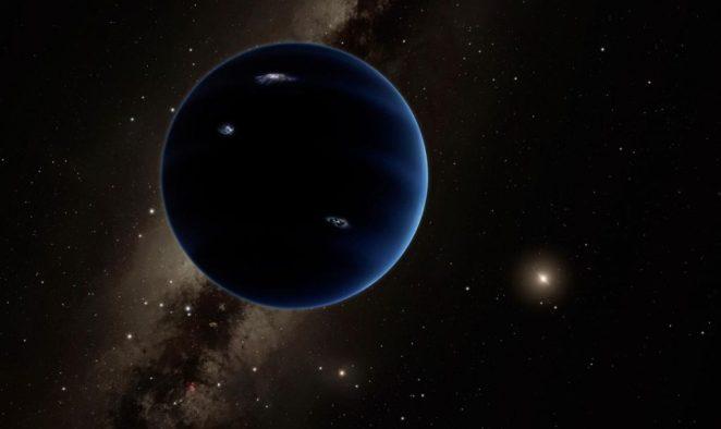 01hiddenplanet-ngsversion-1453305608831-adapt-1190-1