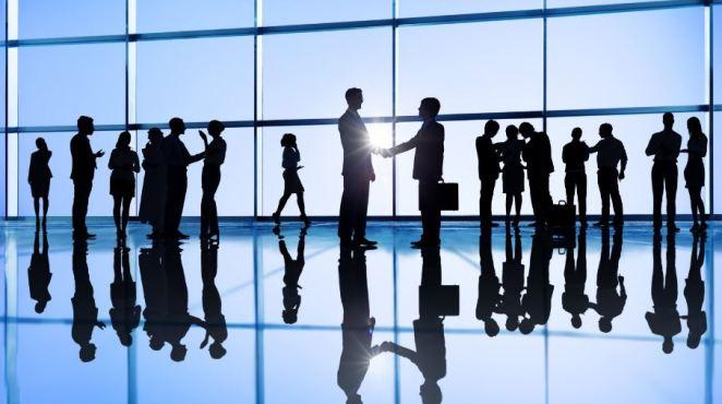 corporate-executive