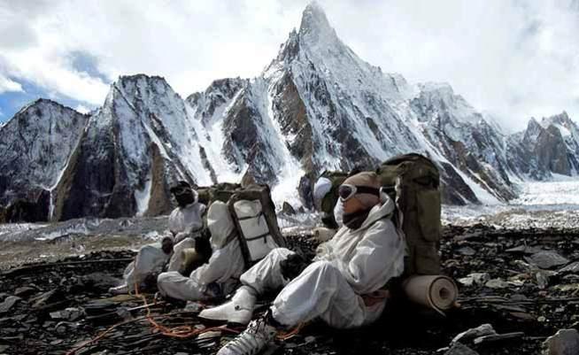 high-altitude-army
