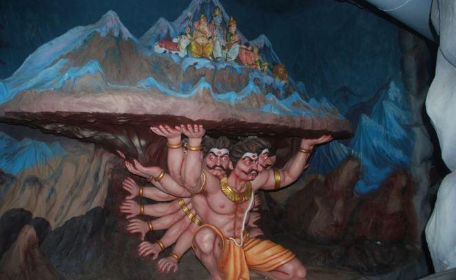 ravana-carring-gods