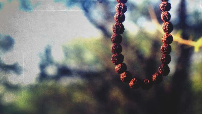 rudraksh-beads-108