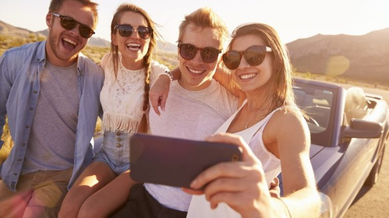 5 Types of Friends You Should Avoid Traveling With