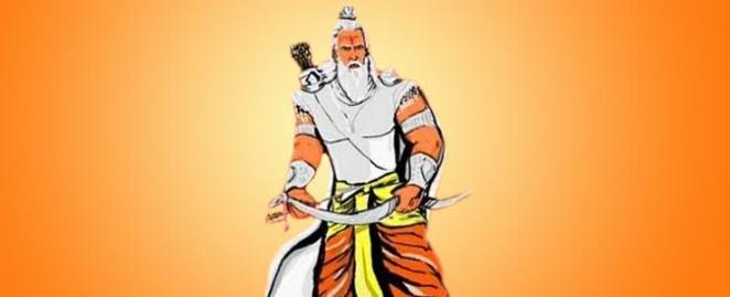 There are more than 15 Immortals according to Hindu texts