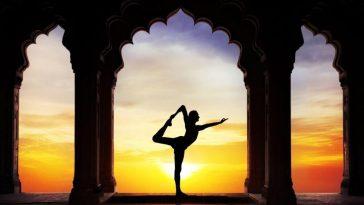 relationship between Hinduism, Sanatana Dharma and Yoga