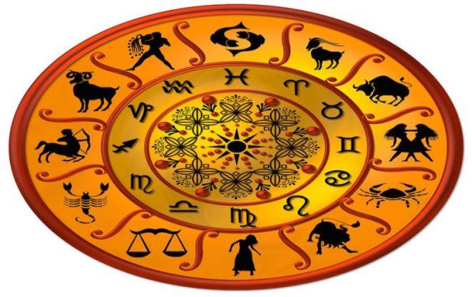 Lagna Astrology