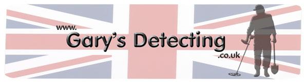 The_best_uk_metal_detecting