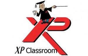 xp-classroom-top-logo
