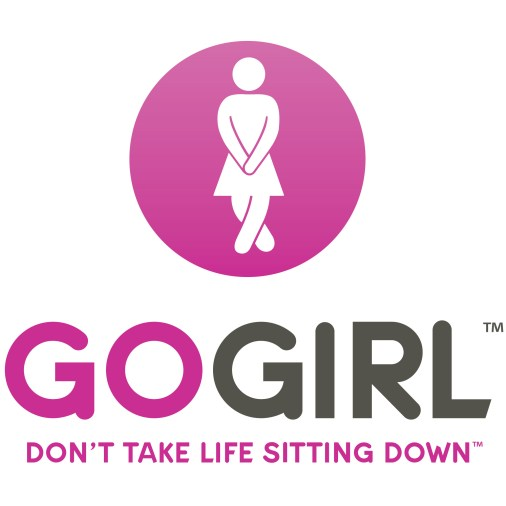 goGirl_logoVertical_hiRes (1)