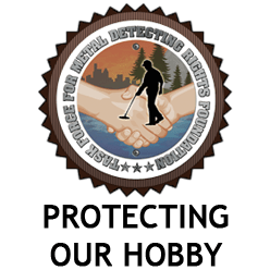 protect-our-hobby