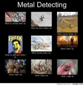 frabz-Metal-Detecting-What-my-friends-think-I-do-What-my-mom-thinks-I--f7fbfb