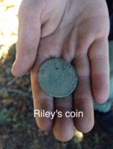 rileys-coin
