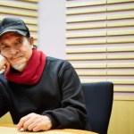 【訃報】五右衛門・キャプテンハーロック役の二枚目声優井上真樹夫とは?