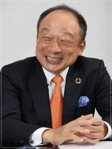 太田英二郎
