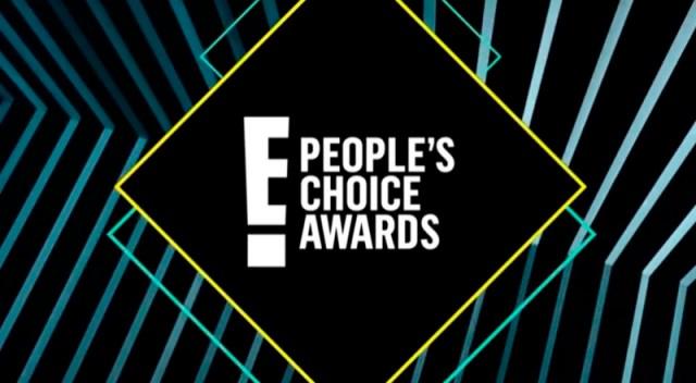 people choice award