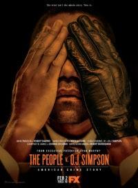 Американська історія злочинів: народ проти О. Джей. Сімпсона