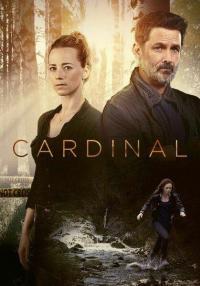 Серіал Кардинал