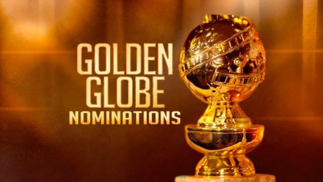 Золотий глобус 2020 номінанти