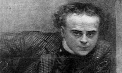 Жозеф Рультабий