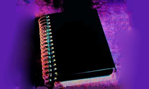 The-Black-Book