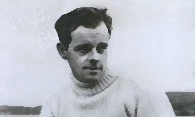 Алистер Маклин - моряк, учитель, писатель