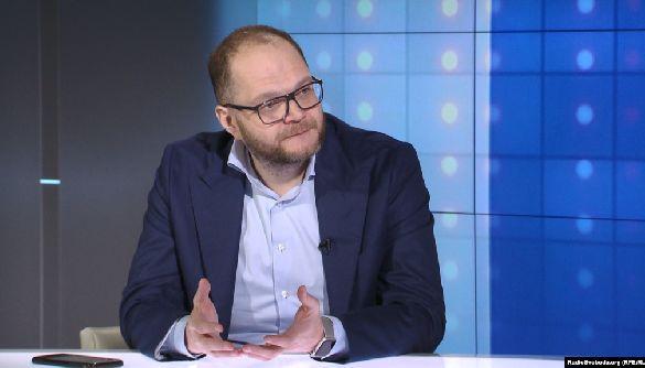 Міністр Бородянський: невиконання чиновником закону про мову – неповага до своєї країни