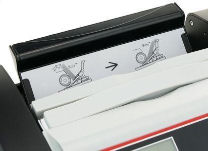 Comprar Contador de billetes Cablematic barato