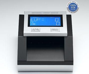 Comprar EasyCount EC350 barato