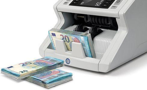 Comprar Safescan 2250 barata