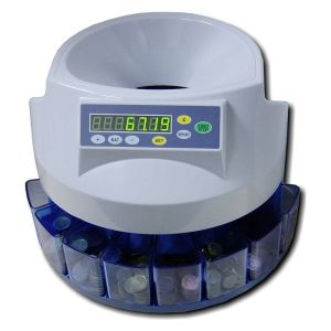 cablematic db360 maquina de contar monedas