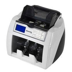detectalia s400md maquina de contar billetes