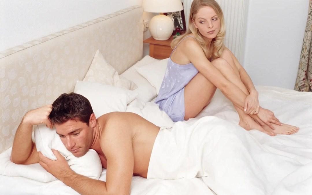 Ehebruch und Untreue – welche Konsequenzen hat das Ganze?