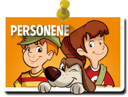 Personer