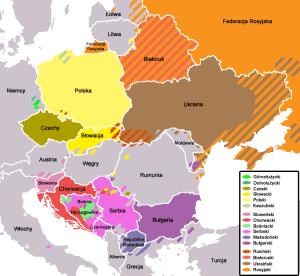 Jezyki_slowianskie