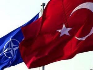 turcja-isis
