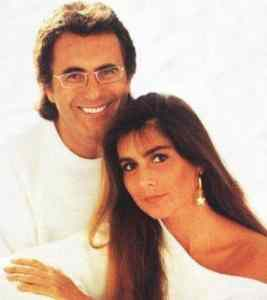 al_bano_and_romina_power