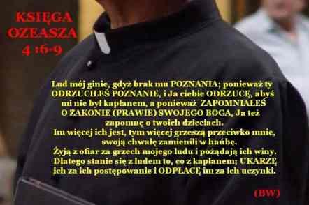 ozeasza