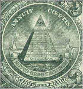 nwo-piramida