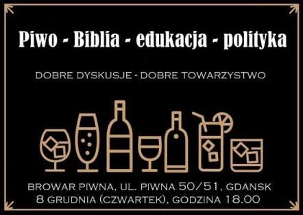 piwo-biblia
