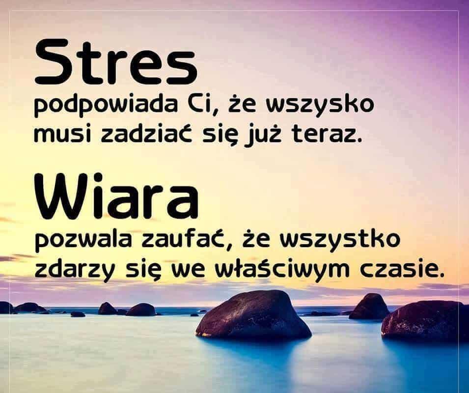 stres-wiara