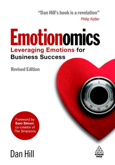 Emotionomics New Front Cover (BIG)