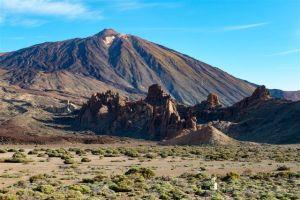 Islas-Canarias-Tenerife-Teide-Canadas